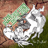 Three Dog Night Cover Art