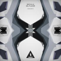 Mas Alla Del Placer cover art