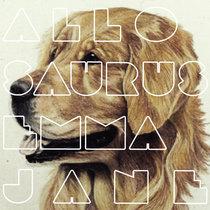 Emma-Jane (Single) cover art