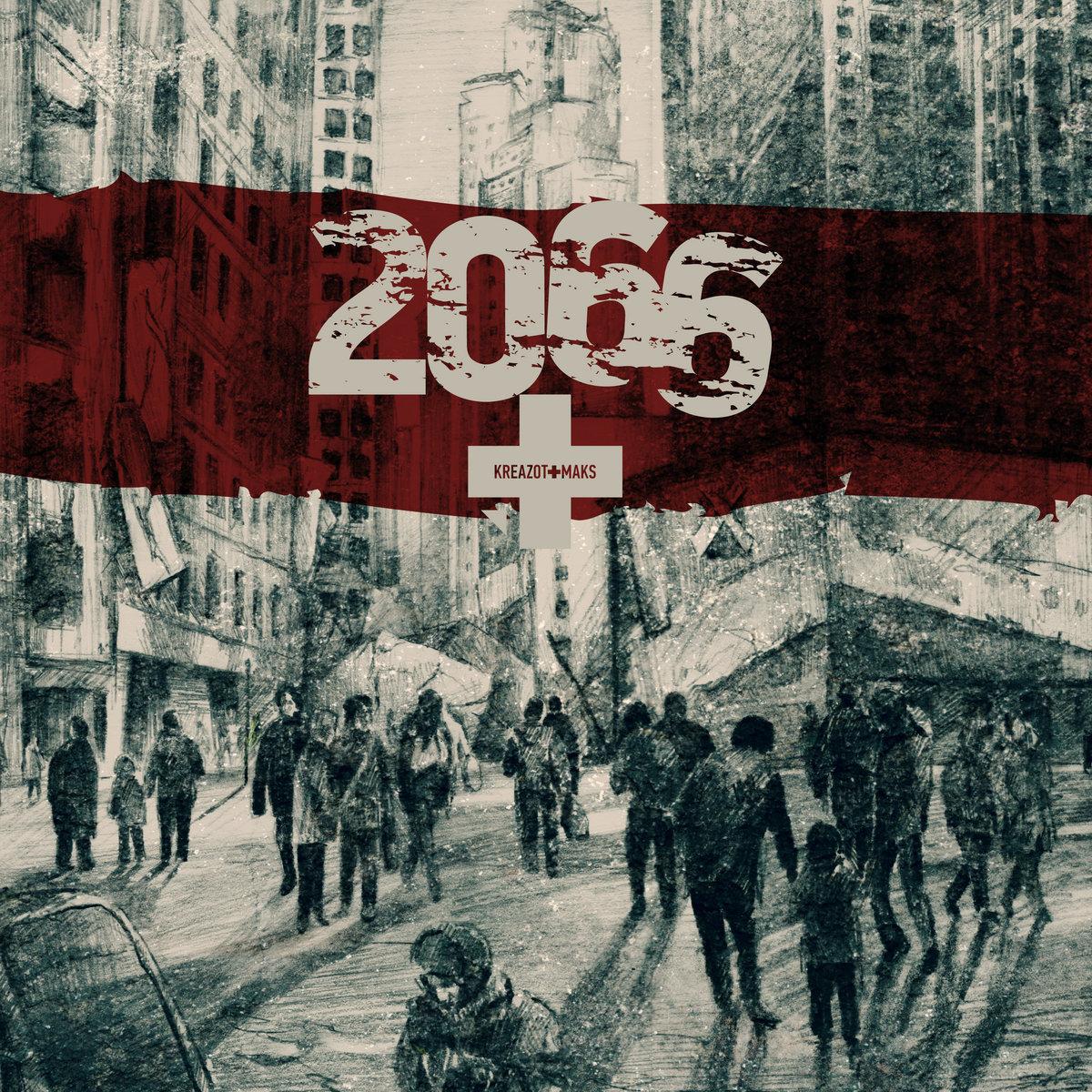 London 2066