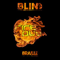 Fire Out cover art