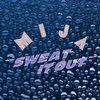 Mija - Sweat It Out (Ludwig A.F. Röhrscheid Onsen Dub)