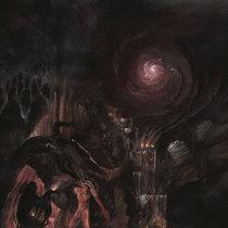 Hacia El Vórtice cover art