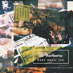 Do Work - Acapella for Remixers - 98 BPM | The Warhorse