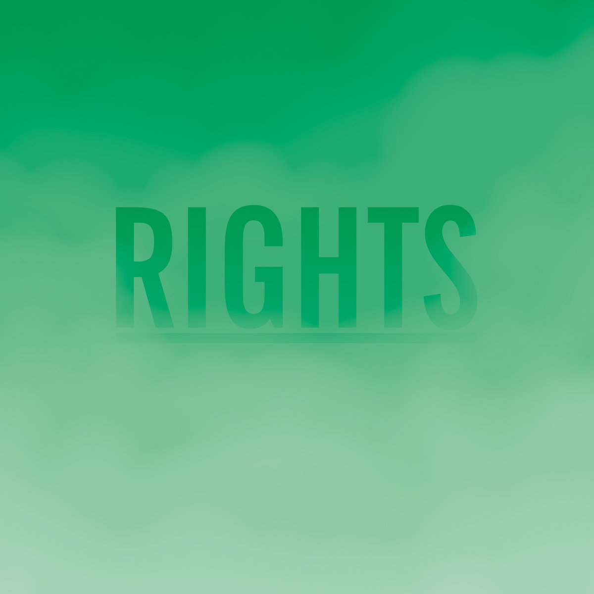 rights cuneiform records