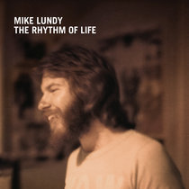 The Rhythm Of Life cover art