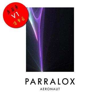 Parralox - Aeronaut V1