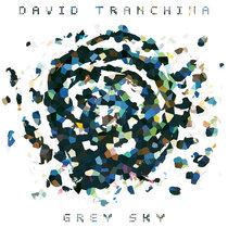 Grey Sky cover art