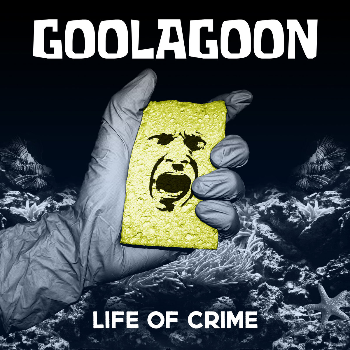 goolagoon life of crime
