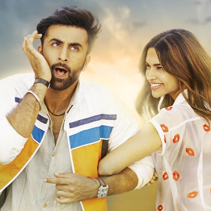 Rangam Telugu Movie Mp4 Video Songs Free Download
