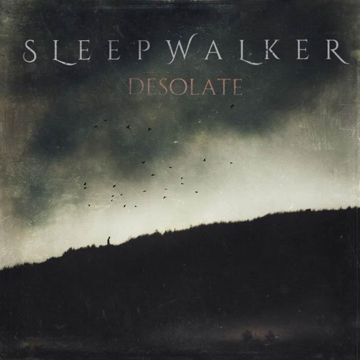 Faint (Linkin Park Cover)   SleepWalker