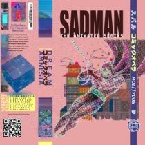 [HOLY008] コミックオペラ cover art