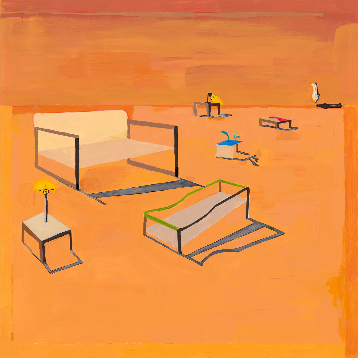 Image result for homeshake helium album