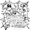 All Our Masters in Suspicion EP Cover Art