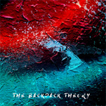 The Backpack Theory cover art