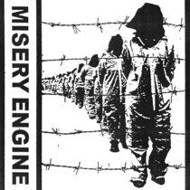 Regime Change Operations: Volume 1 cover art