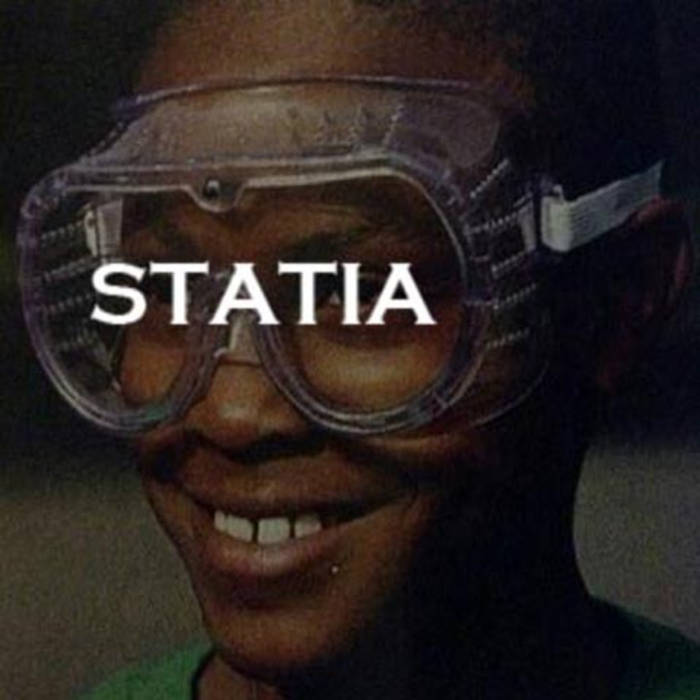 statia mp3 2013 gratuit