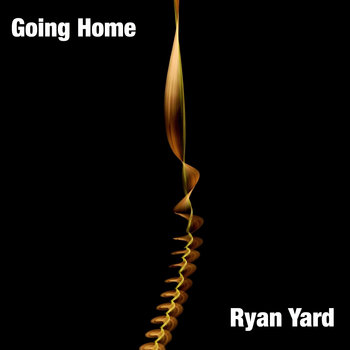 Going Home by Ryan Yard