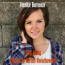 Sing Along (Mixed by Adrian Kwiatkowski) cover art
