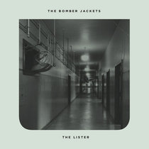 The Lister cover art