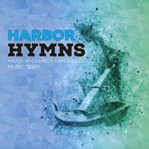 Harbor Hymns cover art