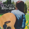 Covers (2013+2014) Cover Art