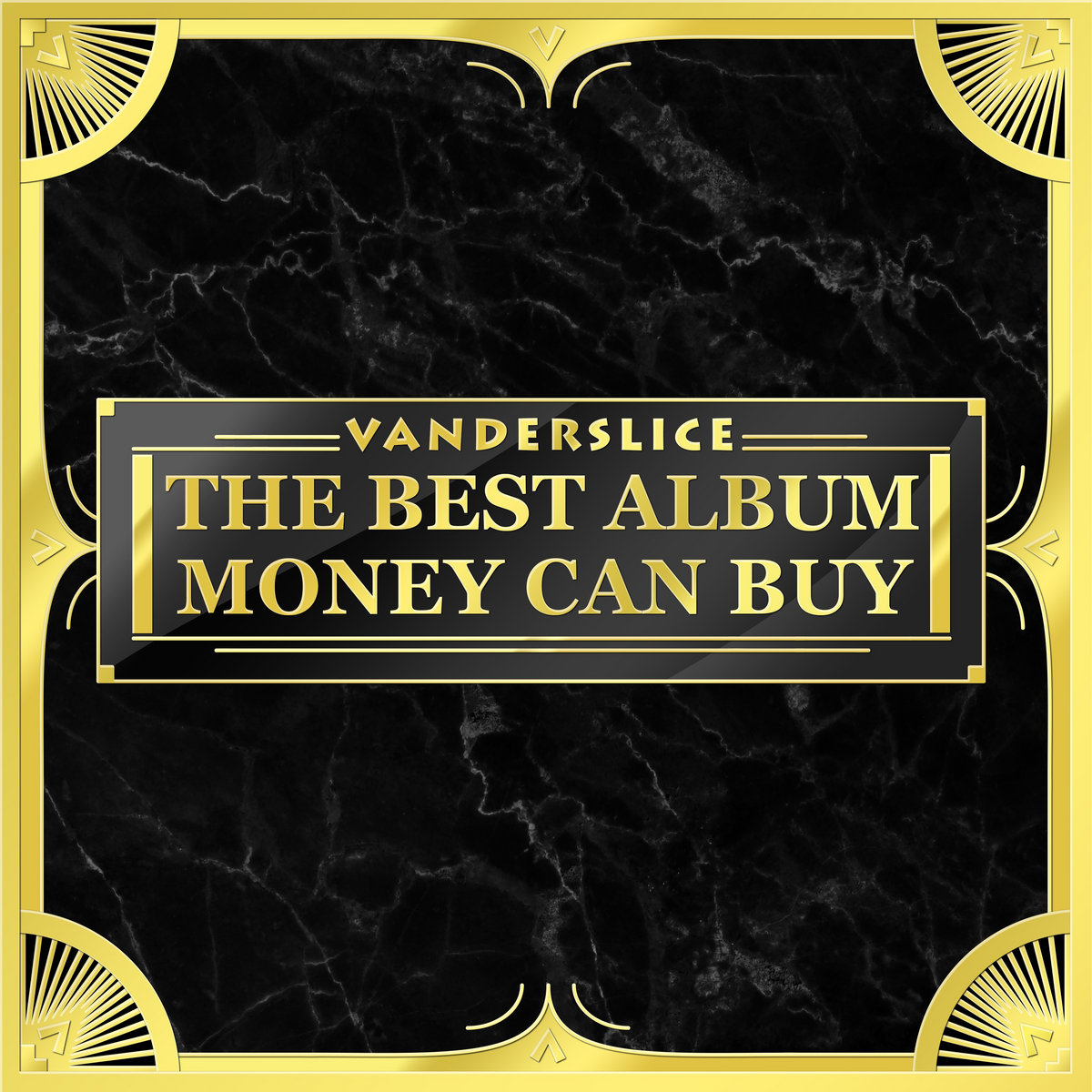 Thugs need hugs feat blueprint vanderslice from the best album money can buy by vanderslice malvernweather Choice Image