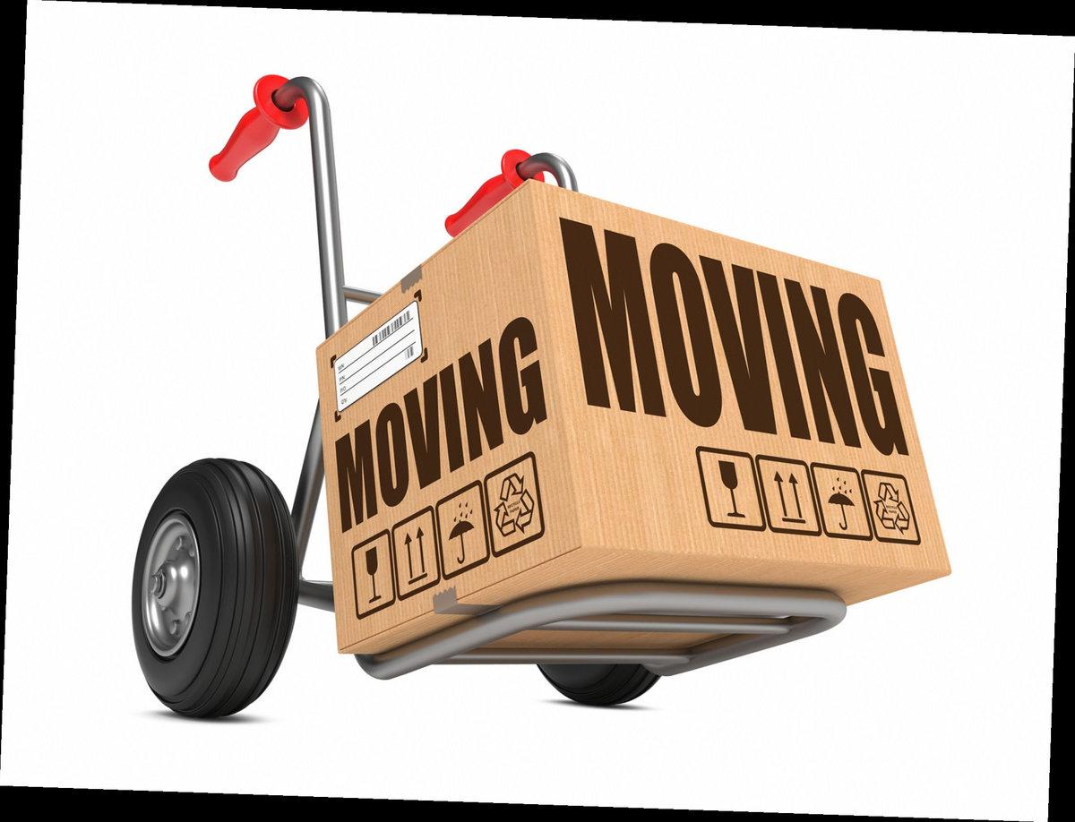 Moving Company Quotes >> Moving Company Quotes Online Marshall Islands Lisa Jones