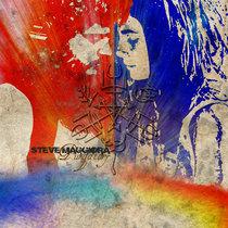 Purgatory EP cover art