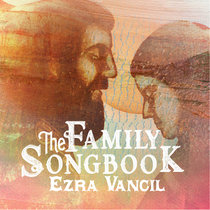 The Family Songbook cover art