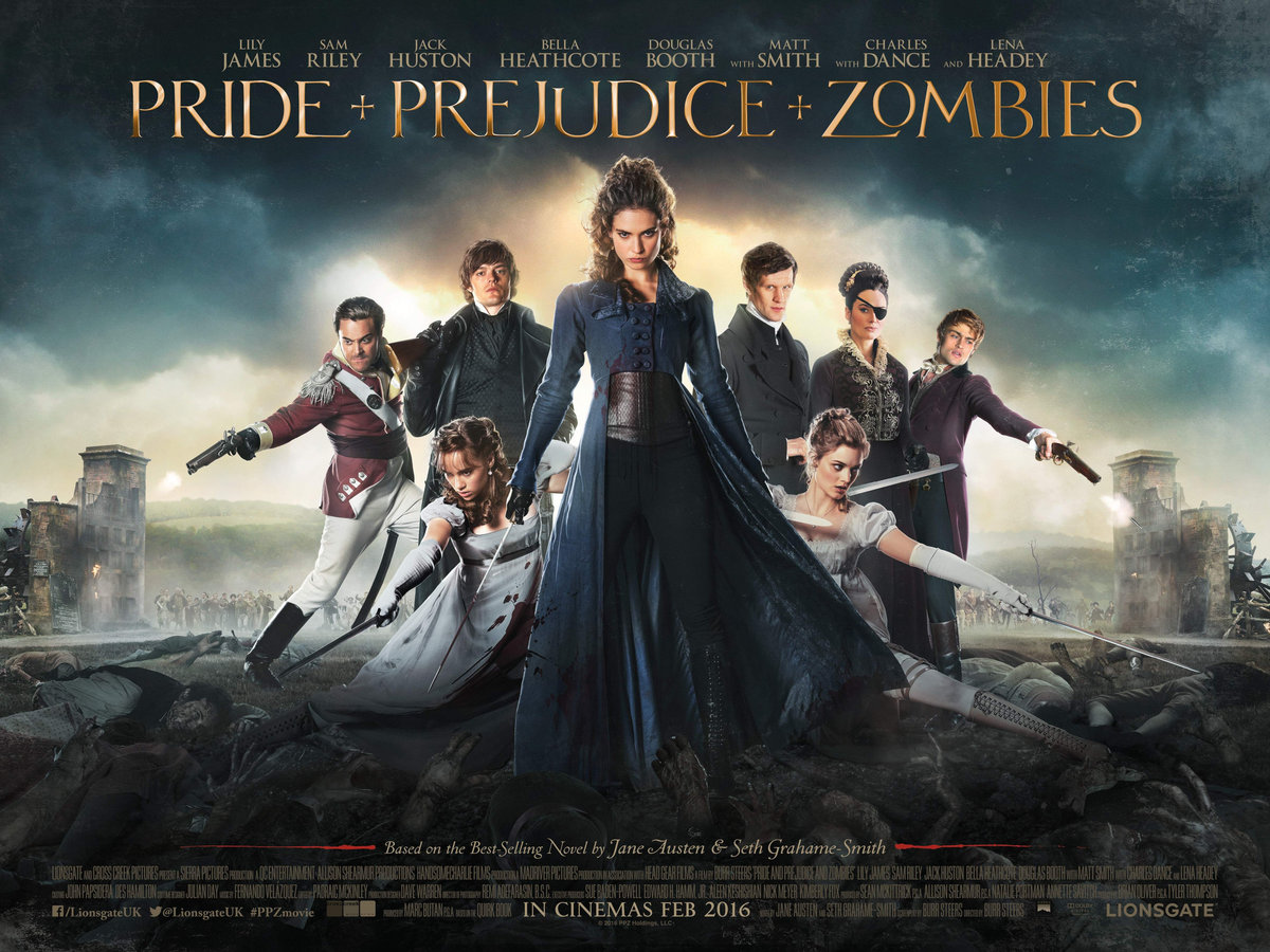 Download Free Film Action Subtitle Indonesia Dontdissaucomli