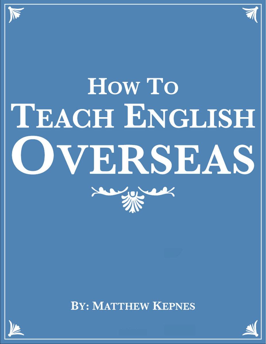Basic English Speaking Book Pdf