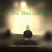 Into The Shallow Deep cover art