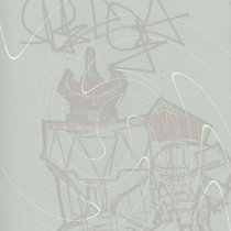 Wen Wat Wear cover art