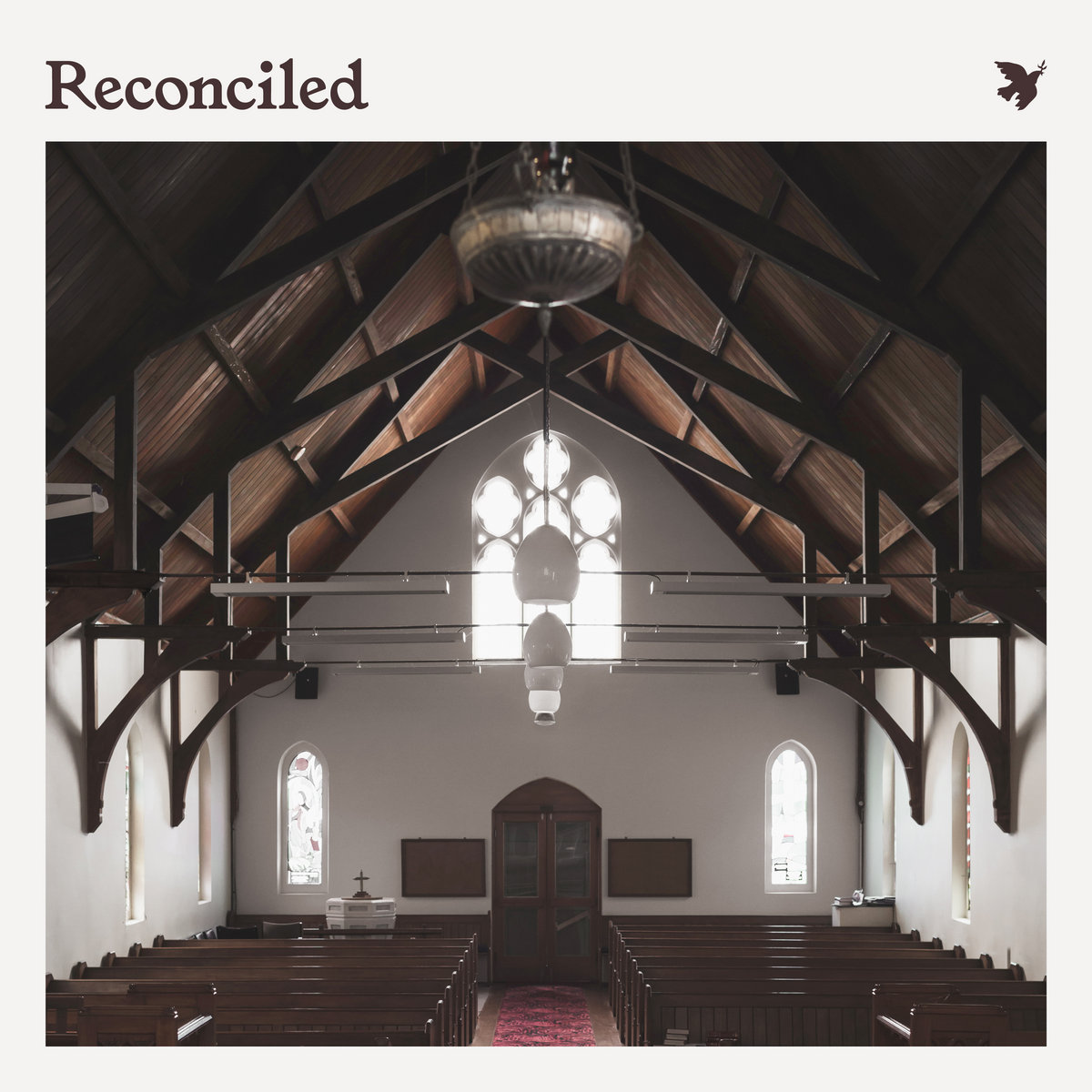 Reconciled blueprint church by blueprint church malvernweather Choice Image