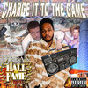 Urban Hall of Fame Cover Art