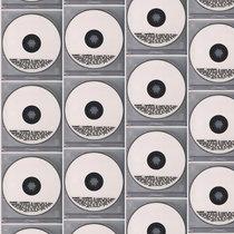Compilatrix (1998-2004) cover art