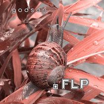 .FLP cover art