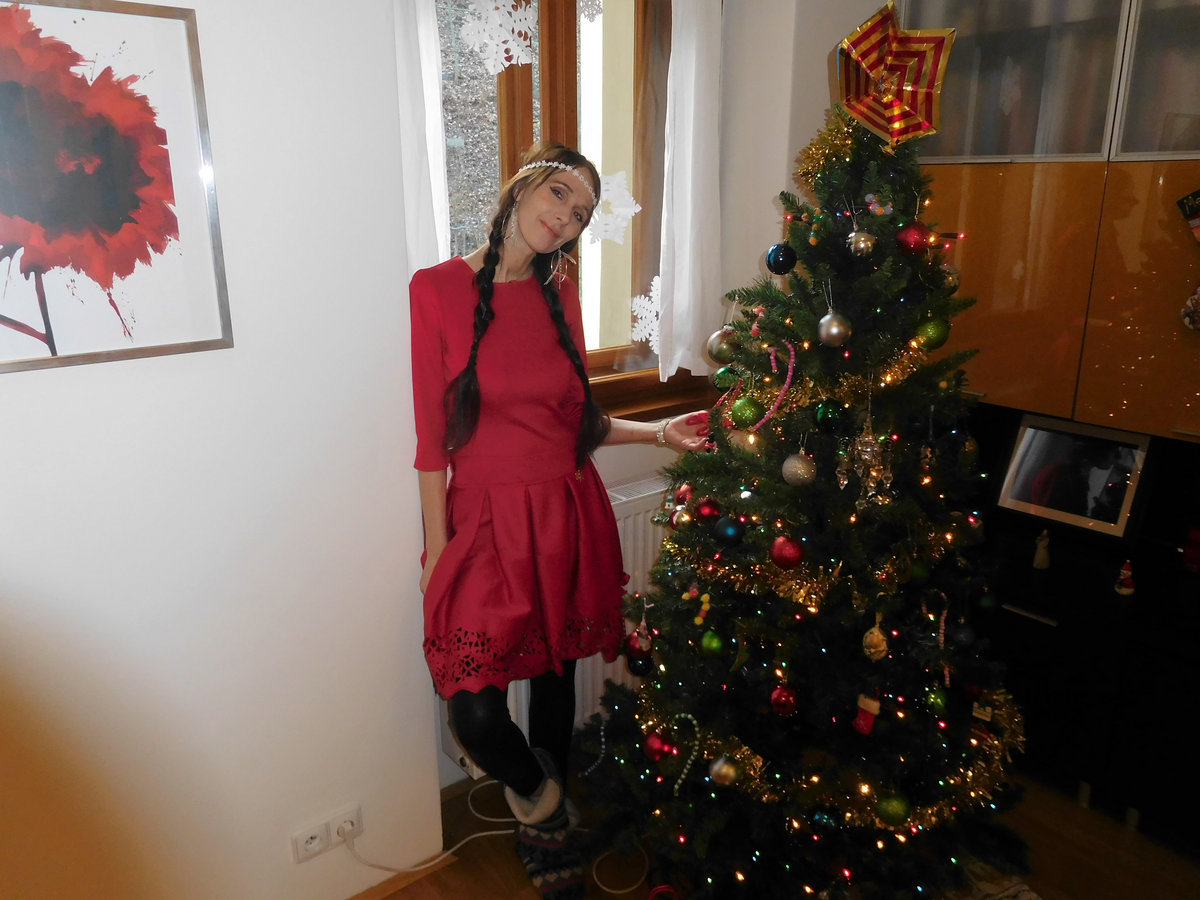 f7837ee3139f Christmas Day
