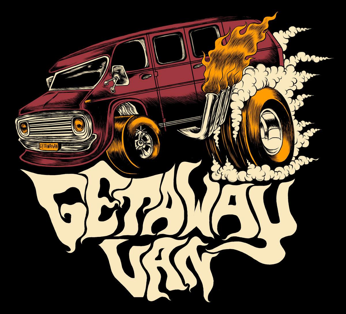 www.facebook.com/getawayvanband