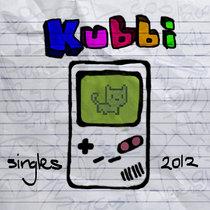 2012 Singles cover art
