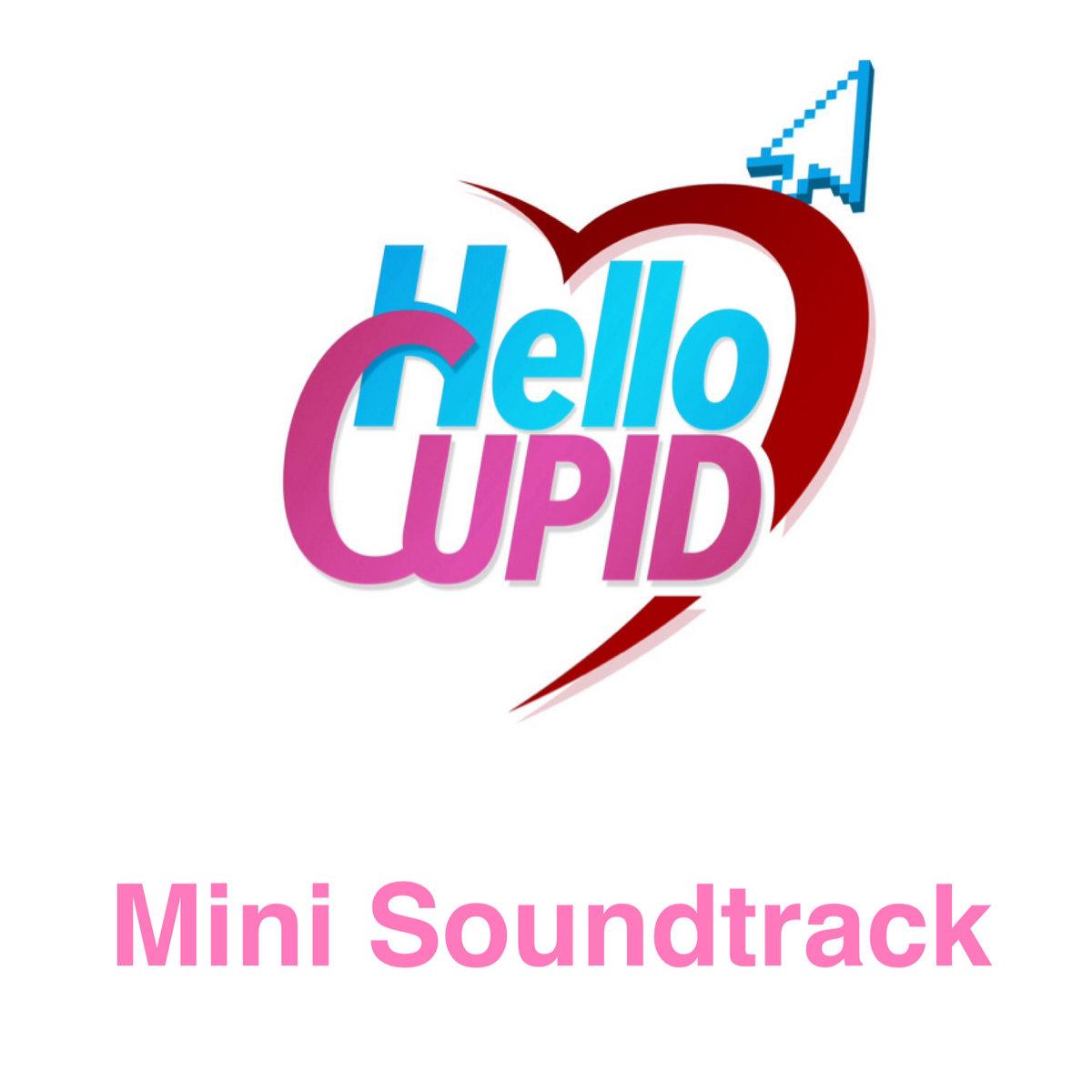 Blackandsexytv hello cupid