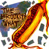 The Brooklyn What For Borough President Cover Art