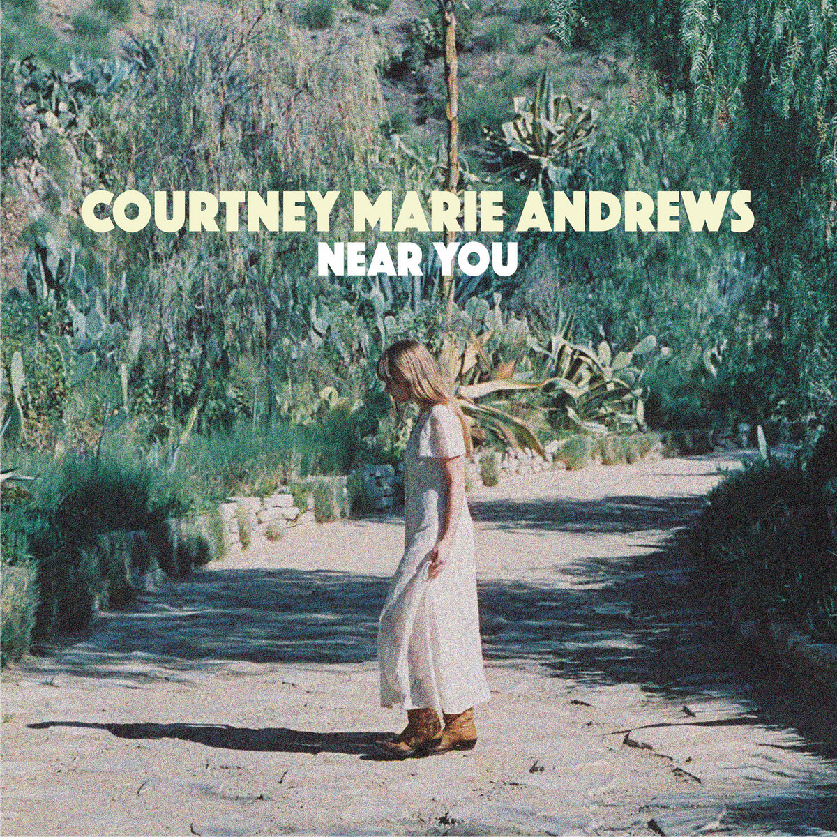 Dear sister courtney marie andrews near you hexwebz Image collections
