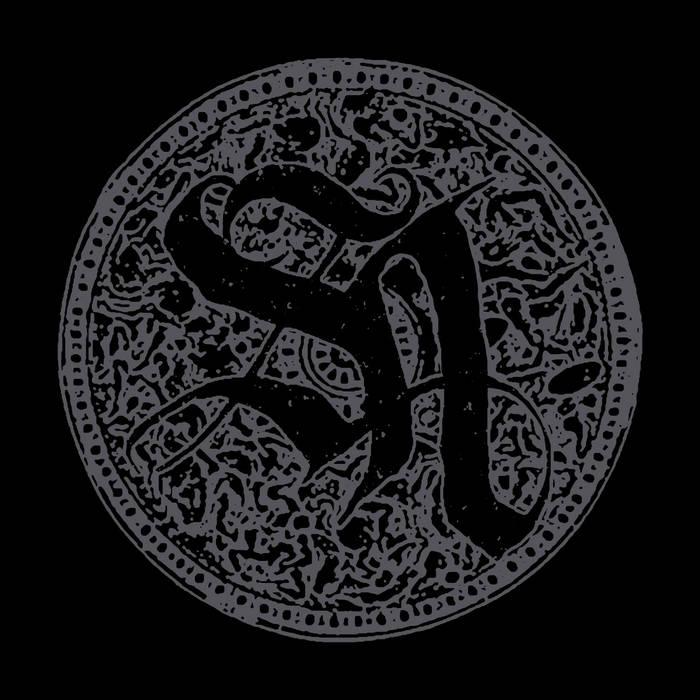 Tag occult black metal | Bandcamp