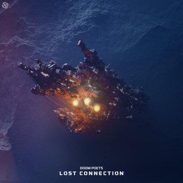 LOST CONNECTION main photo