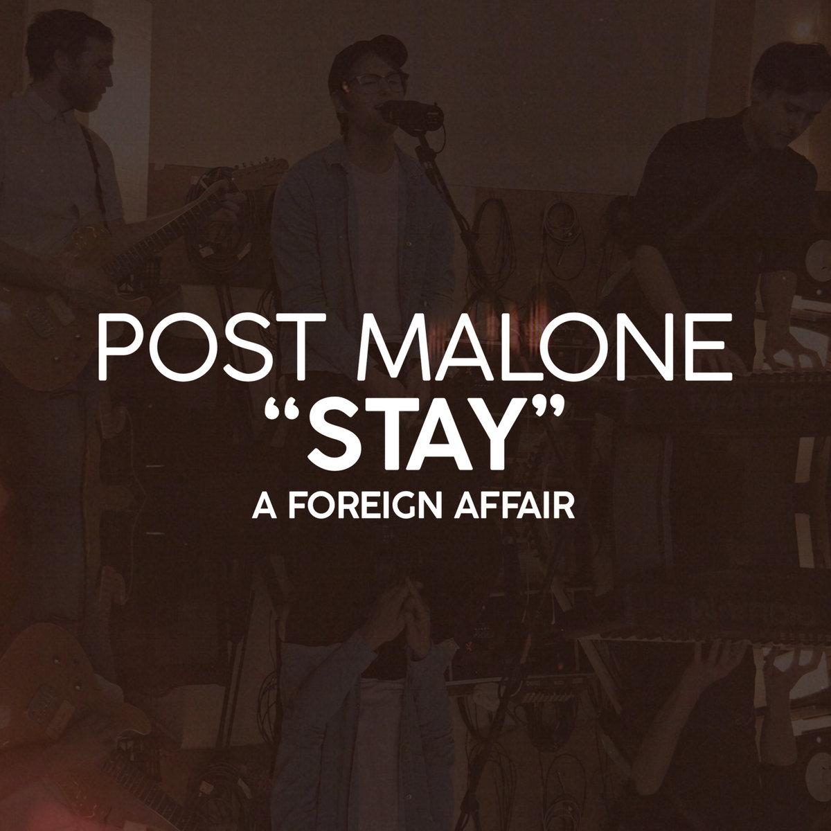 Post Malone -