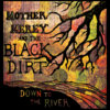 Down to the River Cover Art
