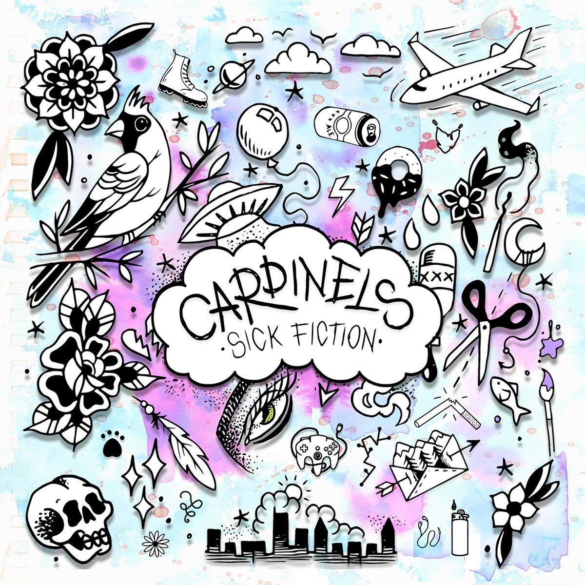 Cardinels