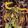 The Machine & Sungrazer Cover Art